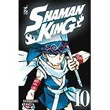 Shaman King. Final edition (Vol. 10)