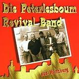 Peterlesboum Revivalband