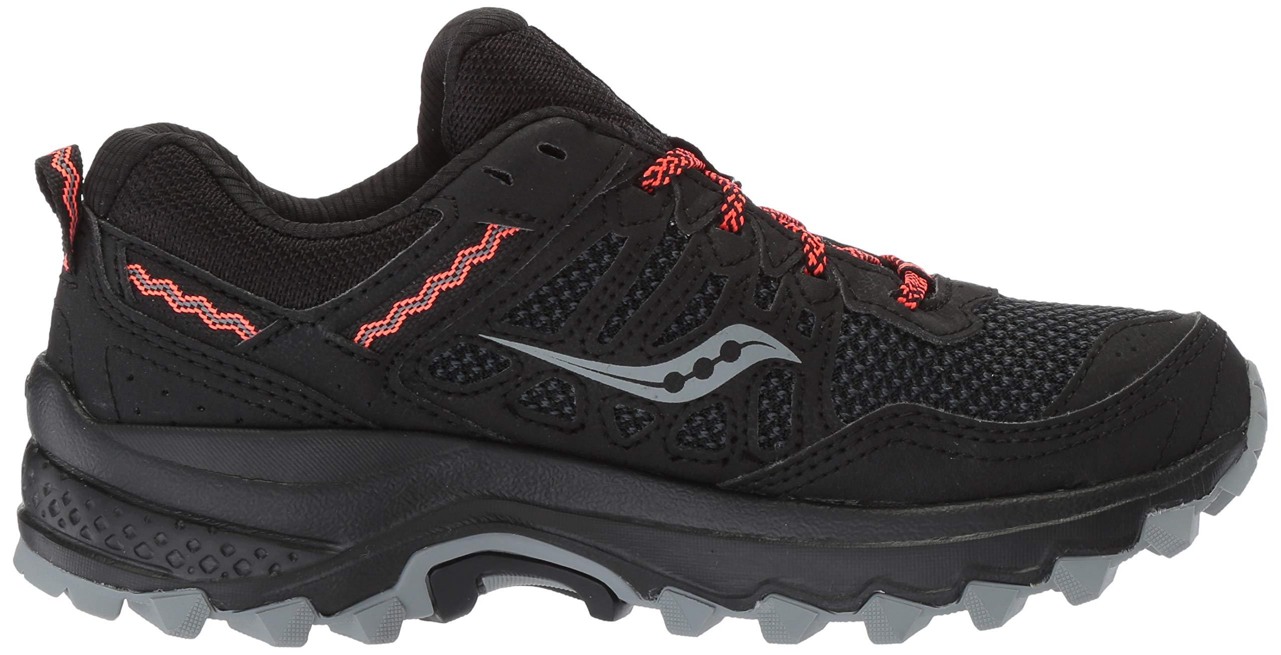 7121lb0EoFL - Saucony Women's Excursion Tr12 GTX Training Shoes