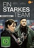 Ein starkes Team - Box 4, Film 23-28 [3 DVDs]