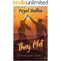 They Met (Forever Love Book 1)
