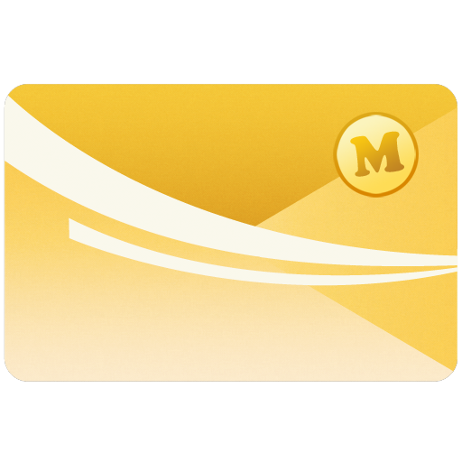 mobimail-for-outlook-email-full