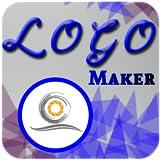 Logo Maker for Photography