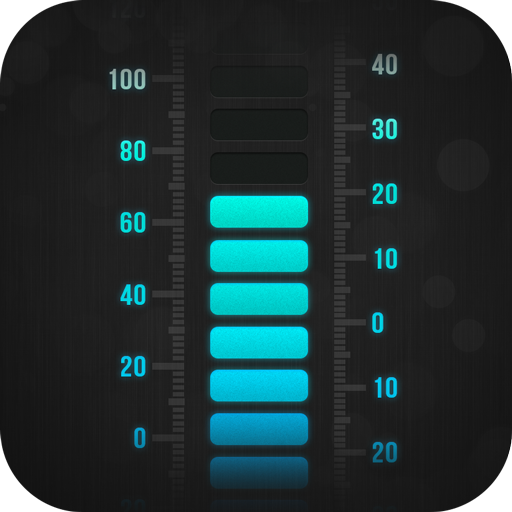 electronico-termometro-hd