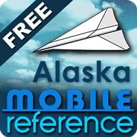 Alaska - FREE Travel Guide