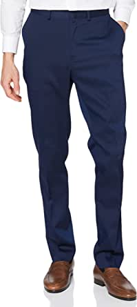 Celio Men's Rodiamond Pants