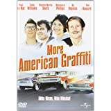 American Graffiti [DVD] [1973] by Richard Dreyfuss: Amazon.es ...