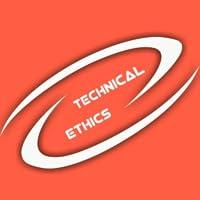 Technical Ethics
