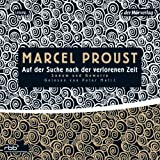 Sodom und Gomorra: Auf der Suche nach der verlorenen Zeit 4 - Marcel Proust