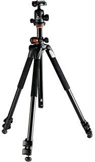 Vanguard Aluminium Tripod Alta Pro 263 AB 100 with Ball Head