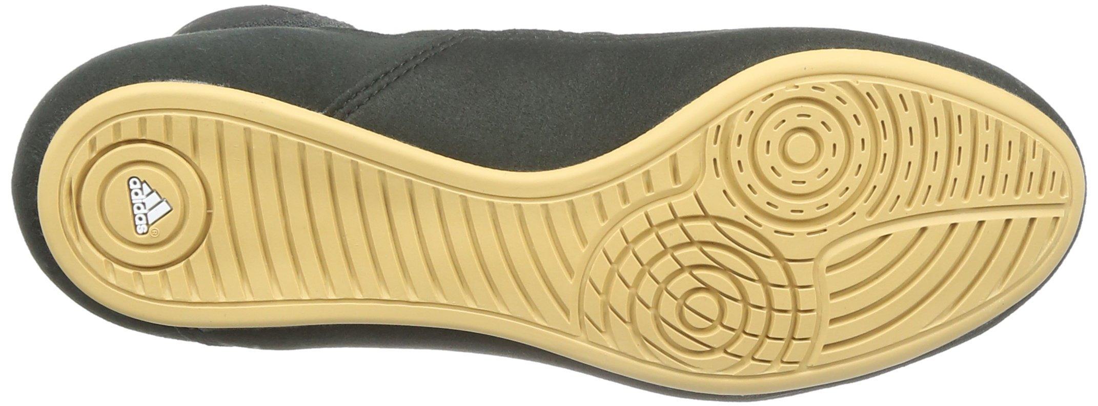 Adidas HommeNoirblancTaille Hvc Chaussure Adidas 27 JT1cFlK
