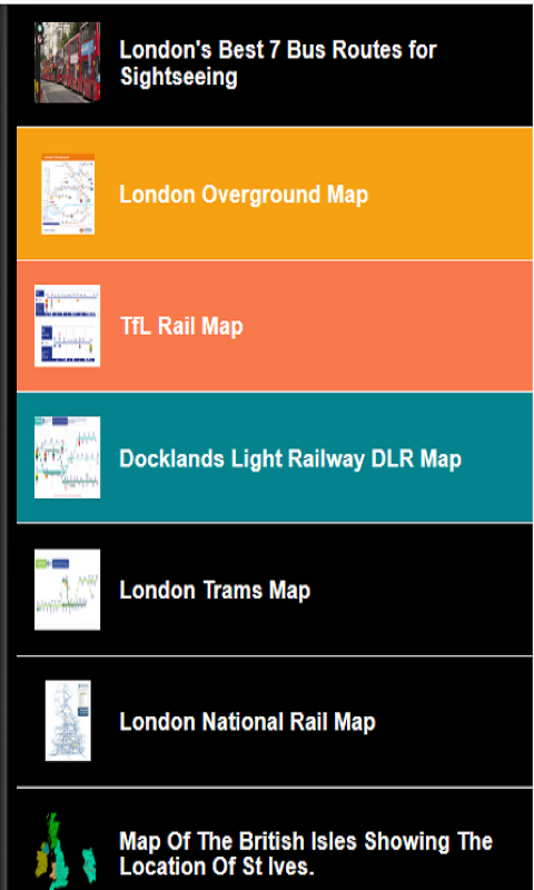 London Light Rail Map.London Tube Map London Underground London Bus Routes London Train Tfl Rail Train