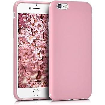 apple bt-mky32zma iphone 6s silicone custodia