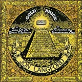 Songtexte von Jon Langford - Gold Brick