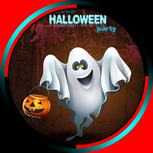 Suonerie Halloween  Amazon.it  Appstore per Android 348a72818174