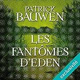 Les Fantômes d'Eden (Paul Becker 2)