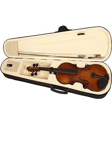 66edb0d922b00 Violins Online : Buy Violins in India @ Best Prices - Amazon.in