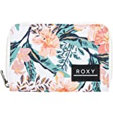 Roxy Dear Heart, Monederos. para Mujer, Medium