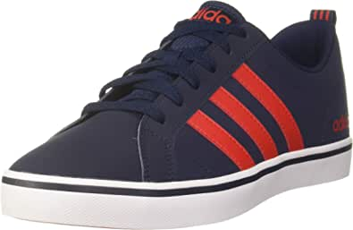 adidas Men's Vs Pace Basketball Shoes