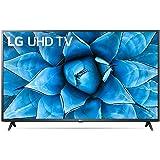 تلفزيون ال جي الترا اتش دي 4 كيه 65 بوصة، سلسلة UN73 ، 4 كيه اكتيف بخاصية التصوير بالمدى الديناميكي العالي HDR ويب او اس سمار