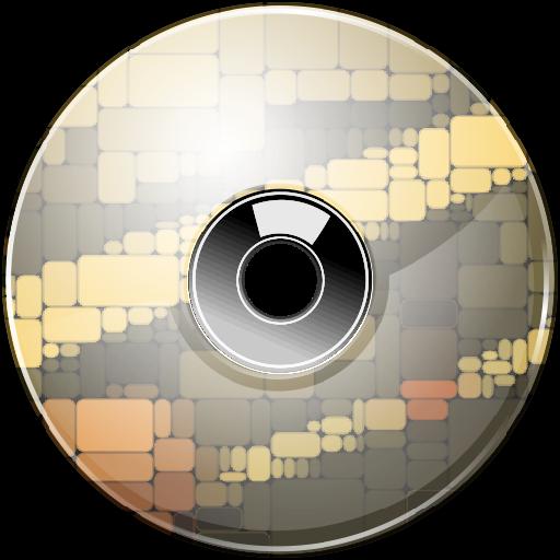 Tape Deck Sounds and Ringtones