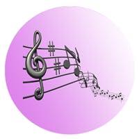 Mendelssohn, Felixсимфонии