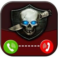Call-Zombie