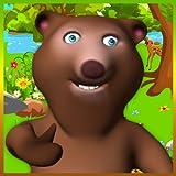 Reden Bär