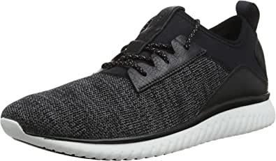 Cole Haan Grand Motion Knit Trainer, Sneaker Uomo