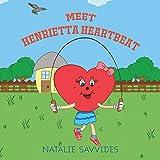 Meet Henrietta Heartbeat