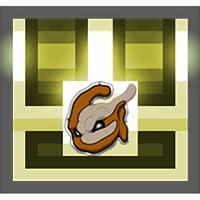 Goblins Pixel Dungeon