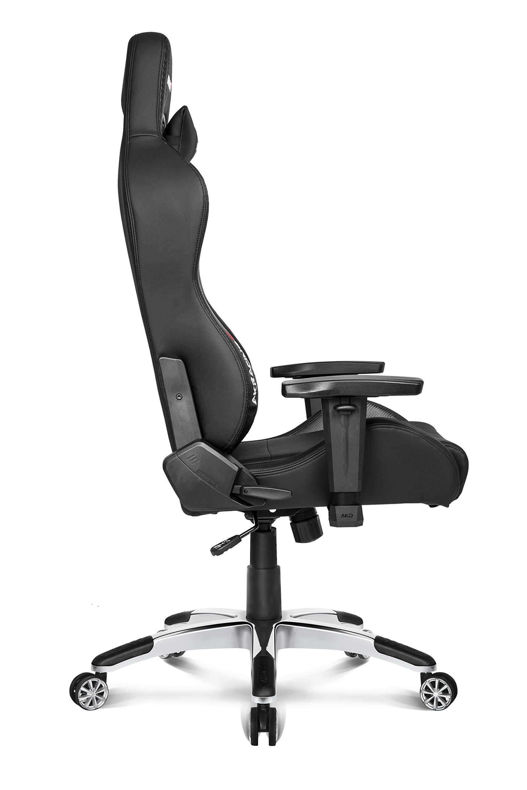 Gaming Chair akracing Master Premium