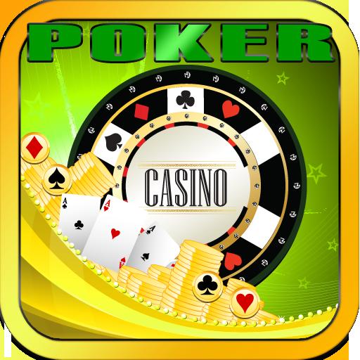 Gratis Casino Slots online xuxa