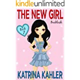 The New Girl: Book 7 - Backlash