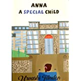Anna A Special Child