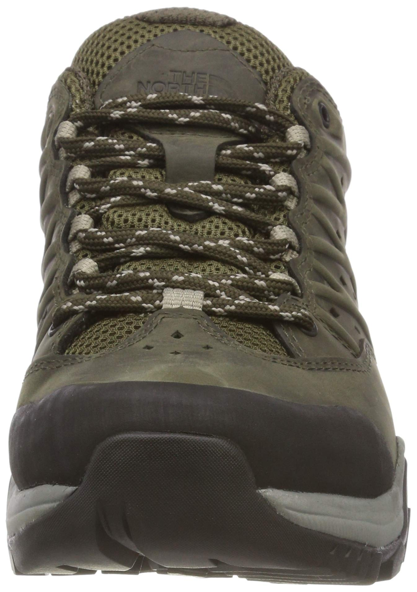 712DKSFTs6L - THE NORTH FACE Men's Hedgehog Ii GTX Low Rise Hiking Boots