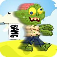 Zombie Run - Adventure