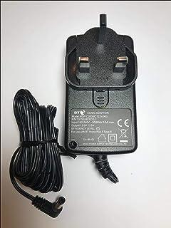 smains adaptor for jbl speaker mu13 3060