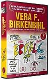 Vera F. Birkenbihl - Erfolg (JUBILÄUMS-BOXSET 6 DVDs)