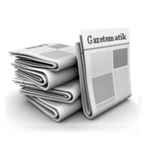gazetematik-tum-gazeteler-ve-en-yeni-son-dakika-butun-guncel-haberler