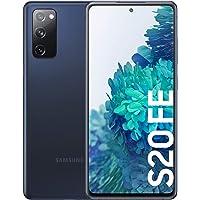 Samsung Galaxy S20 FE Cloud Navy G780F Dual-SIM 128GB Android 10.0 Smartphone SM-G780FZBDEUB