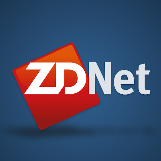 zdnet-technology-news-analysis-and-comments