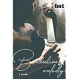 Borderline melody: Camden