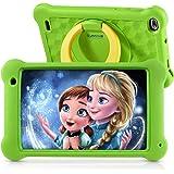 """Surfans Barn surfplatta, 7"""" IPS FHD-skärm, 2 GB RAM + 32 GB ROM, grön"""
