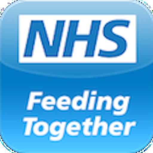 Feeding Together -