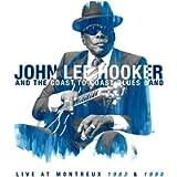 Live at Montreux 1983 & 1990 (2 LP)