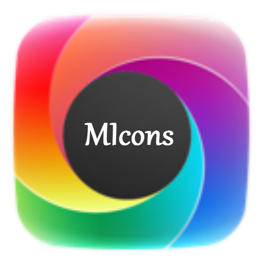 MIcons HD Icons Pack