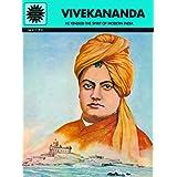 VIVEKANANDA malayalam (Malayalam Edition)