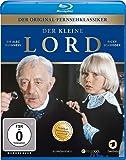 Der Kleine Lord [Blu-ray]