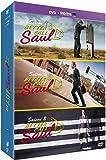Better Call Saul - Saisons 1 à 3